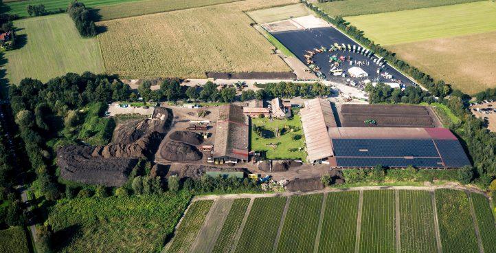 Bad Bentheim (DE)