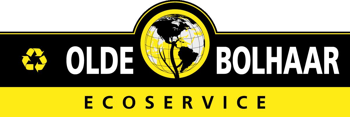 Olde Bolhaar Eco Service