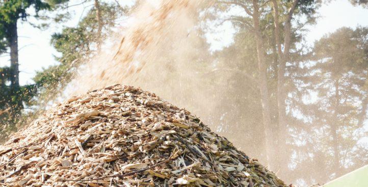 Naturmanagement und Landschaftsgestaltung